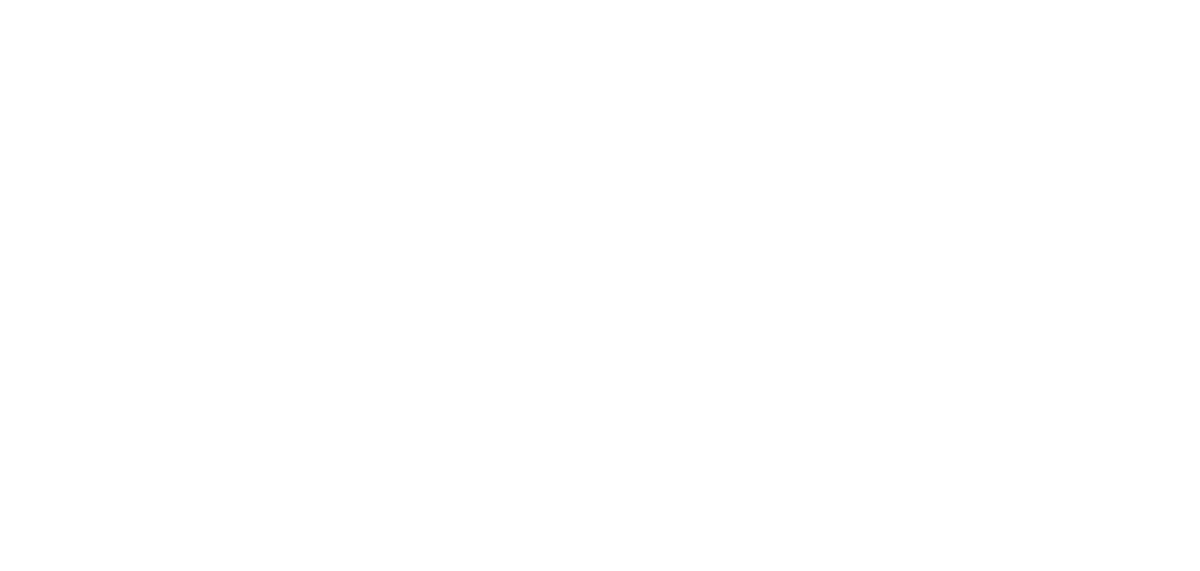 chirorelief white logo